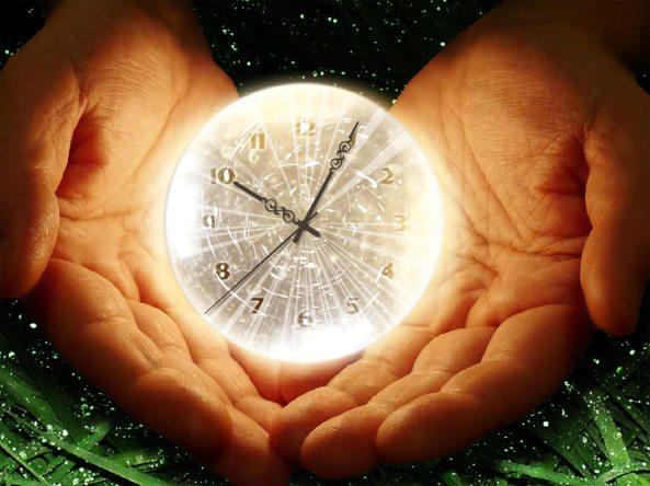 palms-clock3