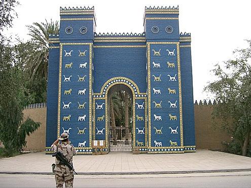 iraq05-007-06