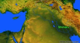 Shinar-map-thumb